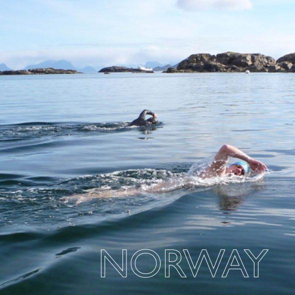 norway-web