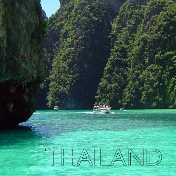 thailand-web