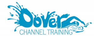 Dover Channel Training