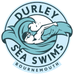 Dudley Sea Swimmers