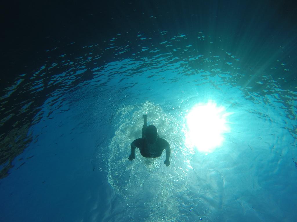 Swimquest Swimming Holidays Escape Explore Enjoy