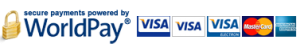 worldpay-cards-logo