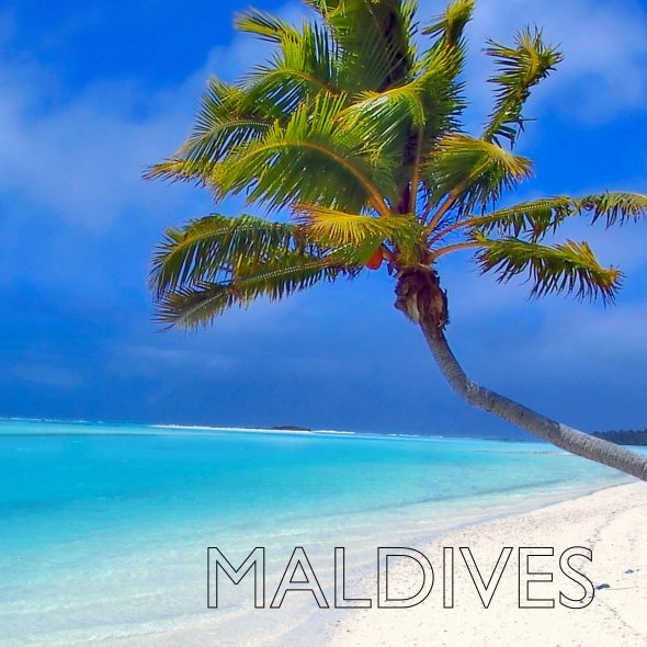maldives-web