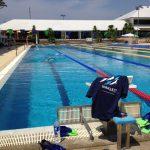 ThanyaPUra Sports Resort SwimQuest coaching