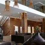 hotel-interior-main-lobby