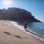 Loret Fenals SwimQuest Catalonia