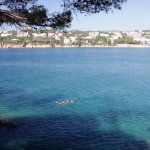 Platja D'Aro Active Holiday SwimQuest