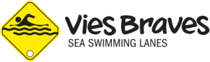 Vies Braves and SwimQuest