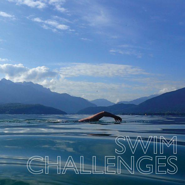 CHALLENGES WEB
