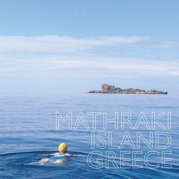 MATHRAKI ISLAND WEB