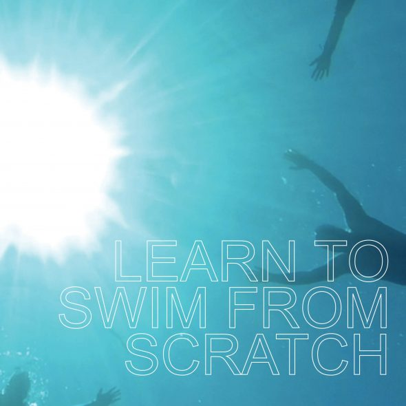SWIM FROM SCRATCH WEB