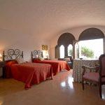 Cal Sastre Villa