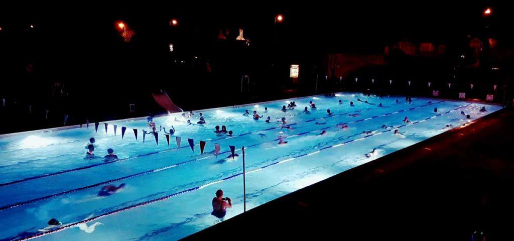 moonlight-swim-1200