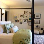 New Heights Studio Room