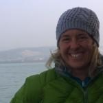Rachel Hill SwimQuest guide