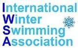 IWSA logo SAVE
