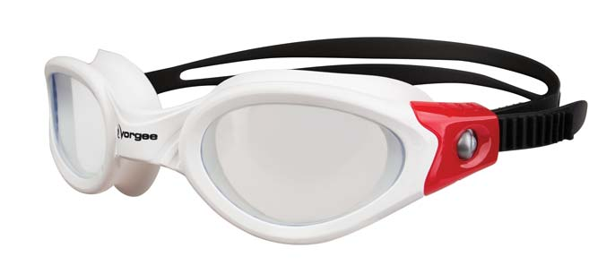 Vorgee Vortex Goggles SwimQuest