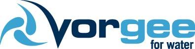 Vorgee Goggles UK partnered with SwimQuest
