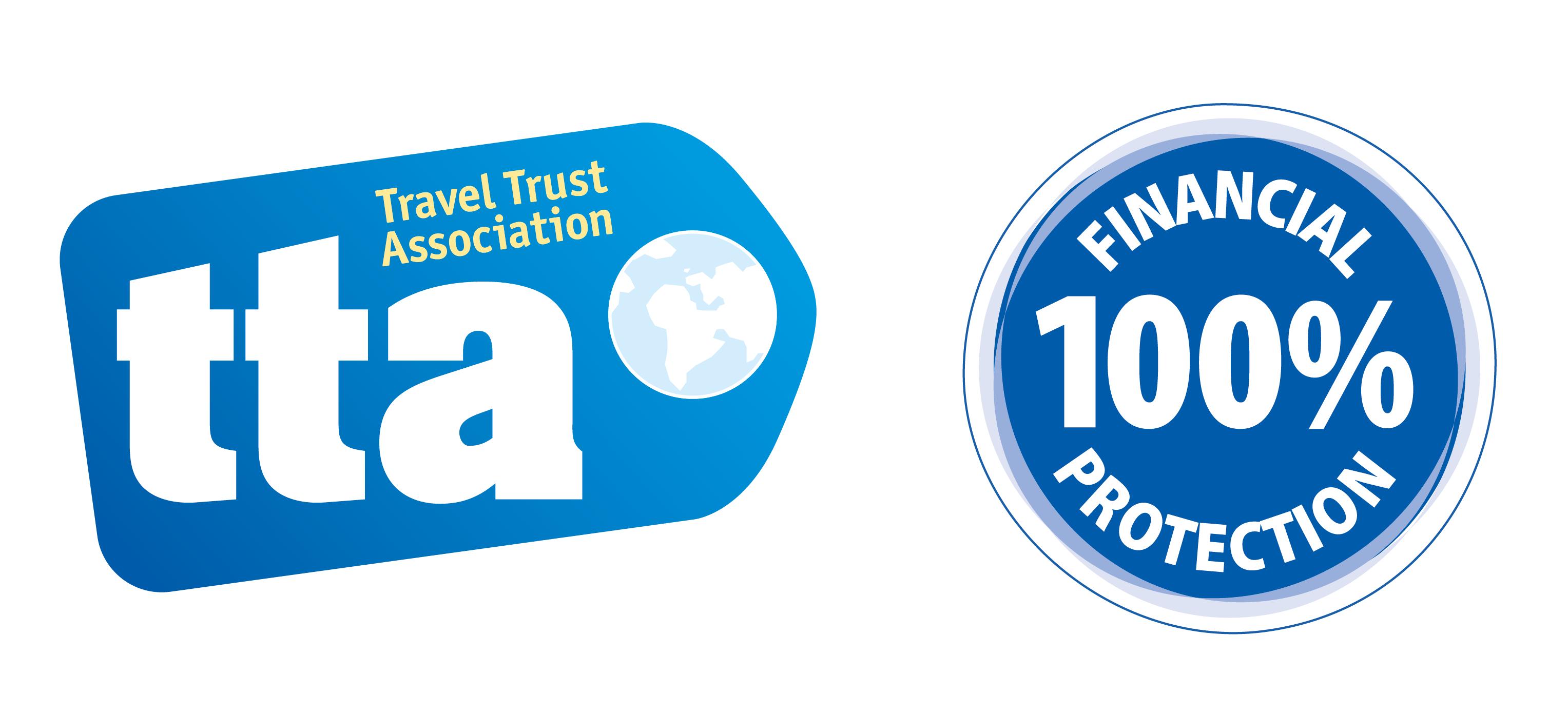 TTA financial protection