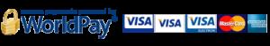 worldpay-cards-logo