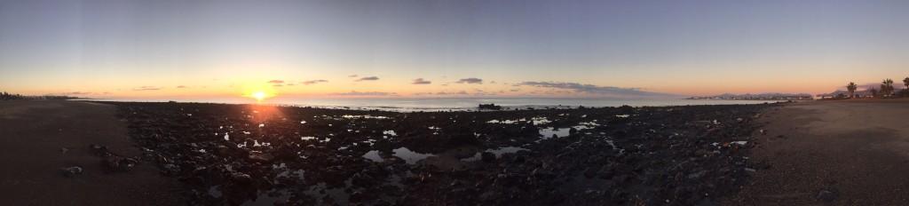 Lanzarote SwimQuest
