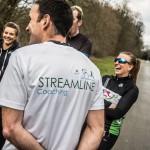 Streamline Coaching