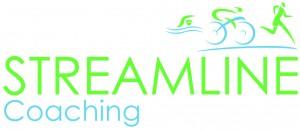 Streamline Coaching Logo