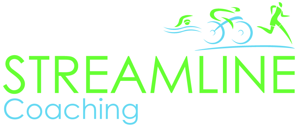 Streamline Coaching Logo