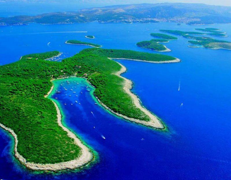SwimQuest Croatia