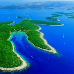 Croatia SwimQuest