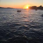 Hvar SwimQuest Croatia