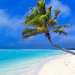 maldives-beash-resort-4