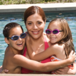 laurie-smith-family-swimming-pool