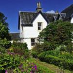 Traigh House