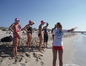 swim-briefing-on-the-beach-in-formentera