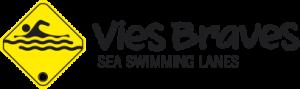 Vies Braves and SwimQuest