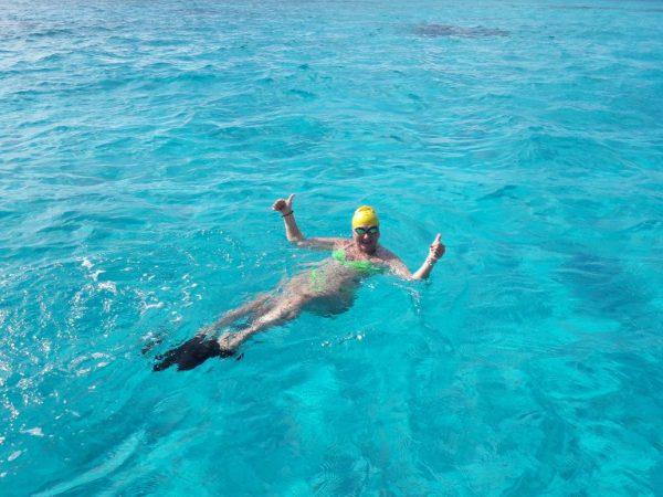 SwimQuest Bahamas