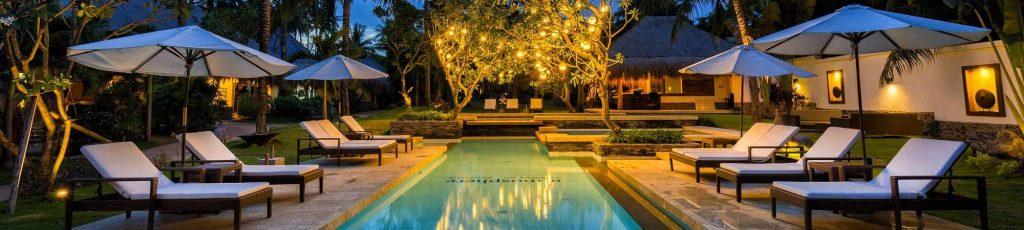 Atmosphere-Resorts-Spa-Luxury-Resort-2000x450
