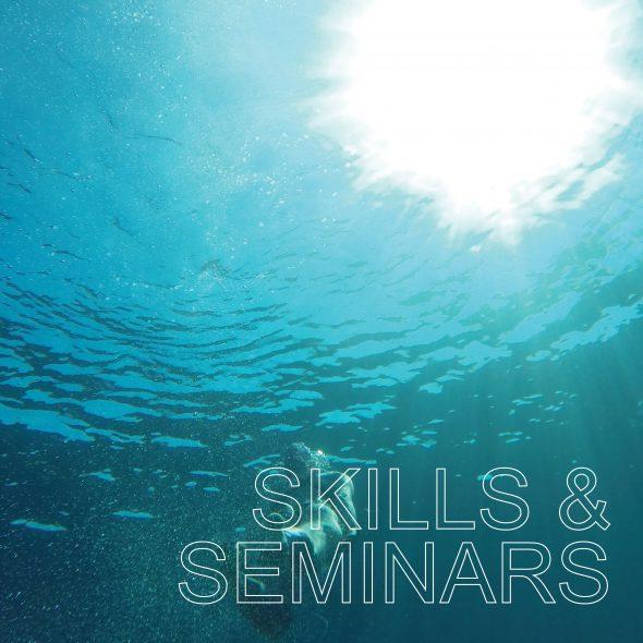 SwimQuest Skills Sets Seminars