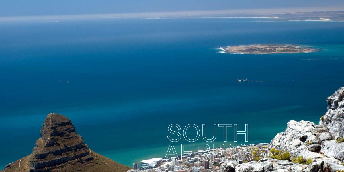 SwimQuest South Africa