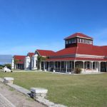 Robben Island Guesthouse