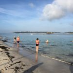 SwimQuest Scilly Swimming Holiday 6