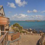 Tresco_Island-Staying-Abalone-View-1