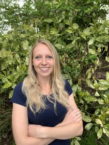 Alice Todd Managing Director, SwimQuest Holidays