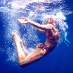 Joanna Dale SwimQuest Guide